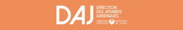 Direction des affaires juridiques - AP-HP