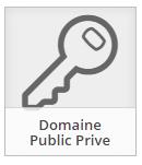 Thématique Domaine public privé