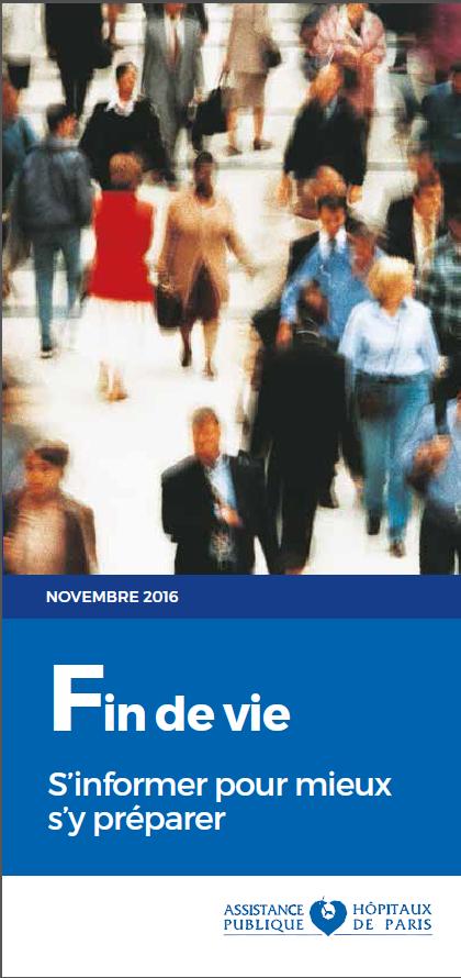 fin-de-vie-flyer