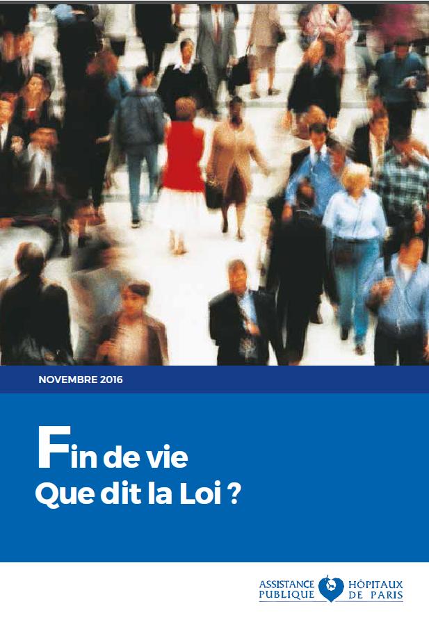 fin-de-vie-brochure