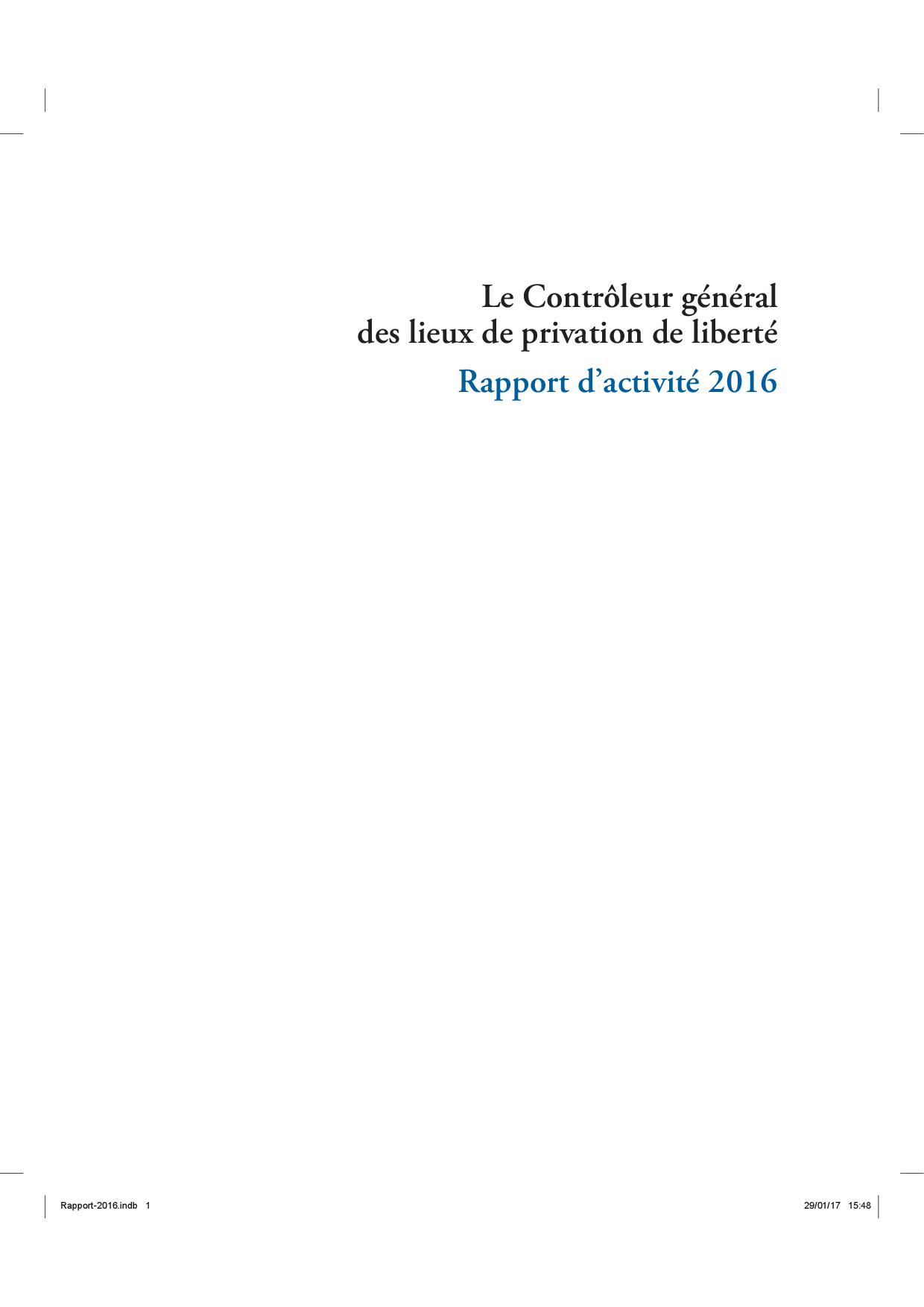 rapport-2016-3es_web-image